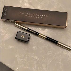 Victoria Beckham Eye Kajal Liner Set